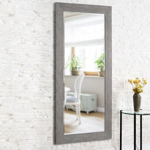 "Bolton Tall Floor Mirror - 65"" x 31"""