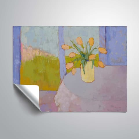 """""""From a Dream"""" Removable Wall Art Mural"""