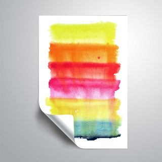 """Link to """" Boldness"""" Removable Wall Art Mural Similar Items in Vinyl Wall Art"""