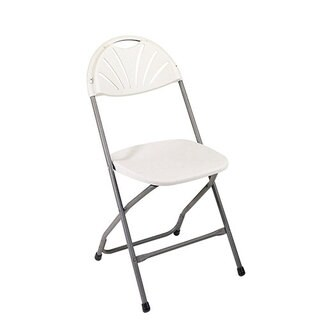 Office Star Folding Chair (Pack of 4)