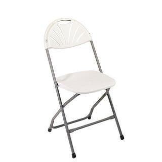 buy folding chairs online at overstock com our best home office