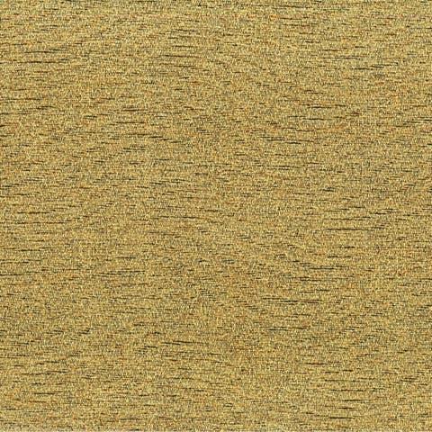 Blazing Needles 78-inch Double Papasan Chenille Cushion