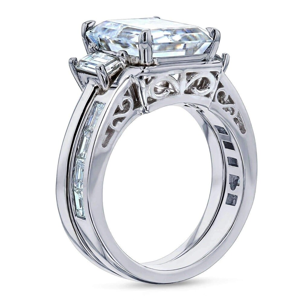 Wedding Ring Sets Rings Find Great Jewelry Deals Shopping At