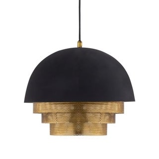 Link to Luxor Pendant Similar Items in Pendant Lights
