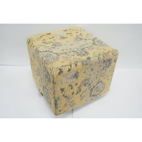 Melksham Cube