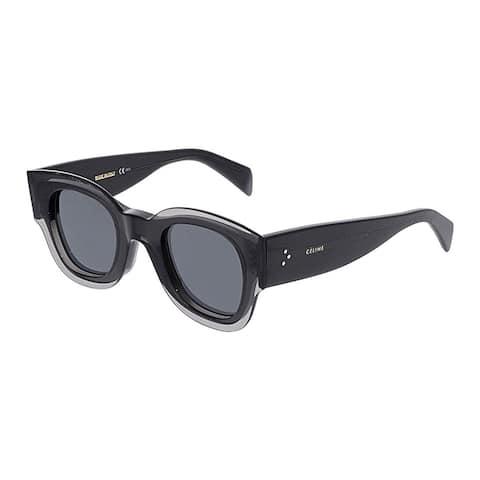 Céline 41446/S Women Sunglasses