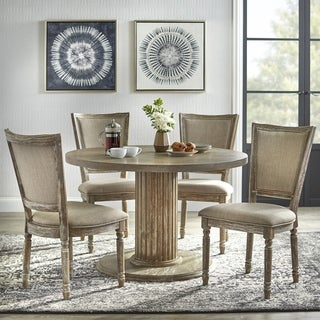 Lifestorey Isla Dining Set