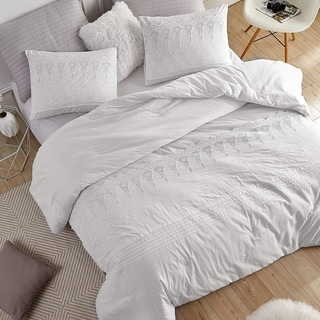 Link to Maccallini Oversized Comforter (Shams not included) Similar Items in Comforter Sets