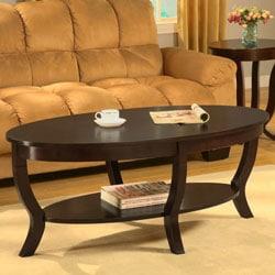 Coffee Tables Big LotsCoffeTable