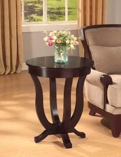 Clark End Table
