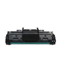Dell Compatible 1100, 1110 Toner Cartridge