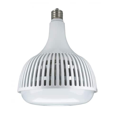 130 Watt LED HID-HB 4K 120-277 Volt