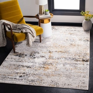 Safavieh Amalfi Ismay Contemporary Abstract Rug