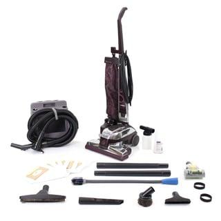 Kirby K120v G5 Deep Cleaner Vacuum (Refurbished)