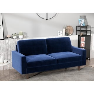 Astounding Buy Mid Century Modern Sofas Couches Online At Overstock Ncnpc Chair Design For Home Ncnpcorg