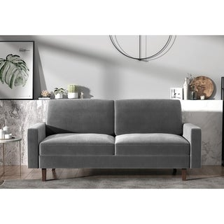 Fabulous New Products Living Room Furniture Find Great Furniture Alphanode Cool Chair Designs And Ideas Alphanodeonline