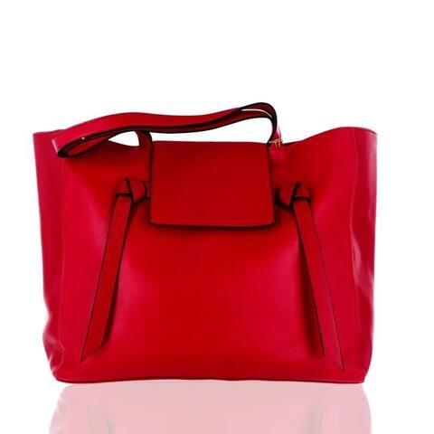 Elizabeth Arden Tote Bag