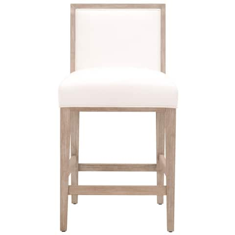 Harold Counter Stool (Set of 2)
