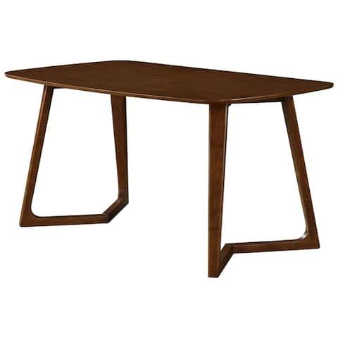 Paddington Rectangular Dining Table