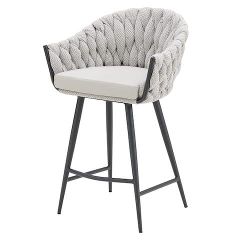 Fabian Counter stool