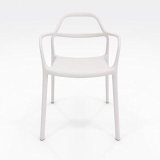 Olio Designs Dali Indoor/Outdoor Chair