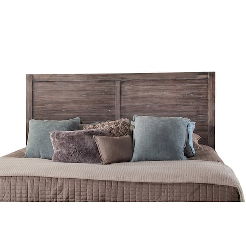 Asher Panel Headboard by Greyson Living
