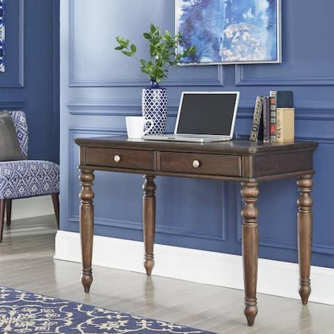 Southport Writing Desk
