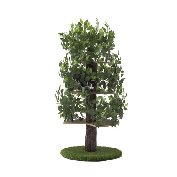 On2Pets Cat Condo Furniture. Opens flyout.