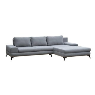 VANILA Sectional Sleeper Sofa