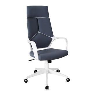 Handmade Modern Designs Contemporary High Back Studio Office Chair