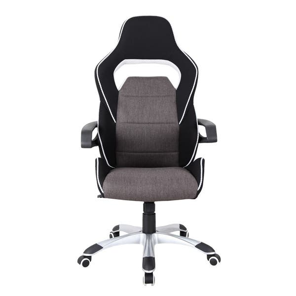 Shop Handmade Modern Designs Ergonomic Racing Style Home Office Chair On Sale Overstock 29763587