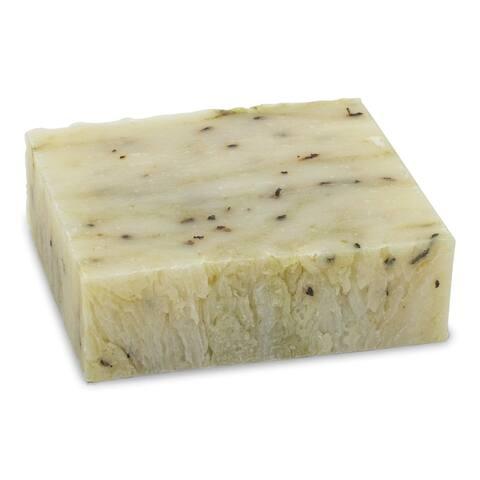 Summit Soap Peppermint Bar Soap