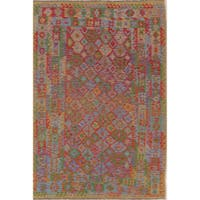 Buy 7 X 9 Flatweave Area Rugs Online At Overstock Our Best Rugs Deals