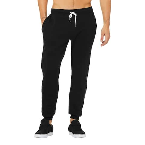 One Country United Men's Jogger Sweatpants