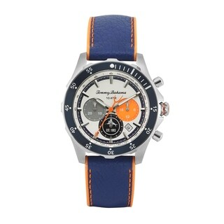 Link to TOMMY BAHAMA Atlantis Diver Chronograph Watch Similar Items in Men's Watches