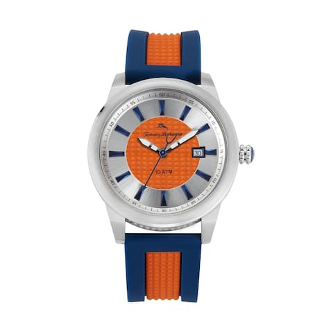 TOMMY BAHAMA Gulf Shore Sport Watch