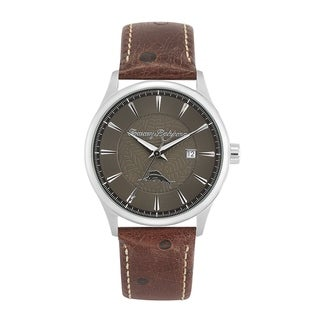 Link to TOMMY BAHAMA Grenada Bay Watch Similar Items in Men's Watches