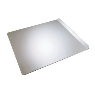 Airbake  14 in. W x 16 in. L Cookie Baking Sheet