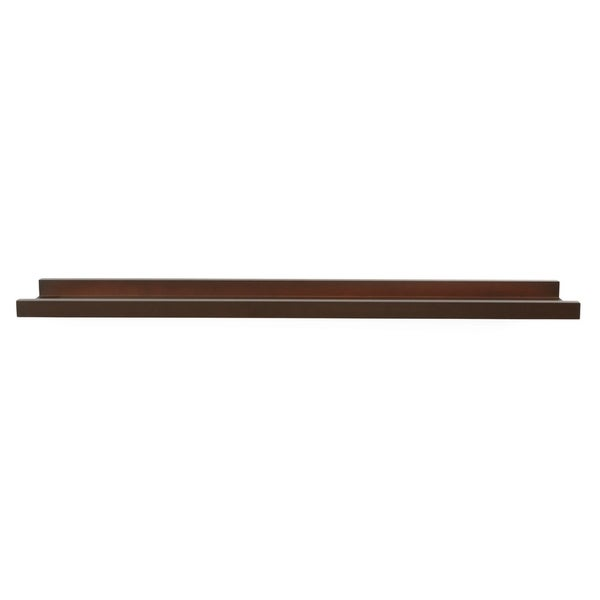 kieragrace KG Edge Frame Ledge, Set of 2