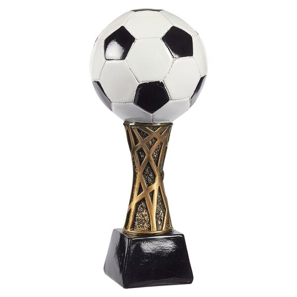 Soccer Trophy, Award Recognition for Soccer Players, Coaches, Kids, Tournaments