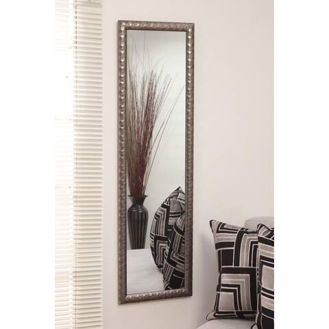 Martin Svensson Home Glam Over the Door Mirror