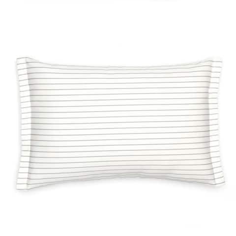 Southern Tide Sullivan Stripe Comforter Set
