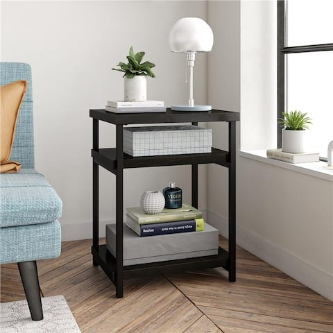Avenue Greene Northway End Table