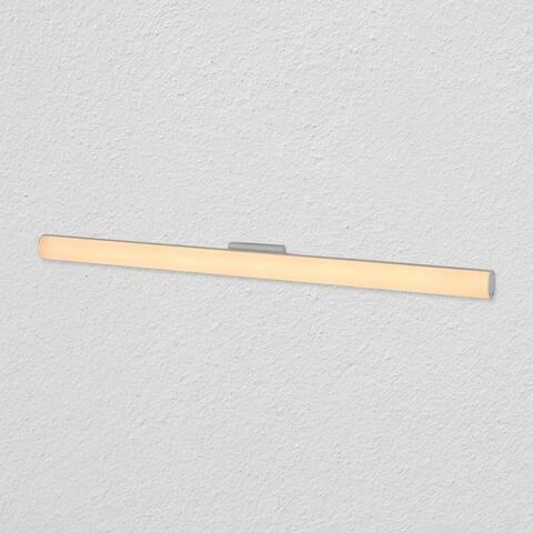 VONN Lighting Procyon VMW11363SW 36-inch Integrated LED Bathroom Lighting Fixture