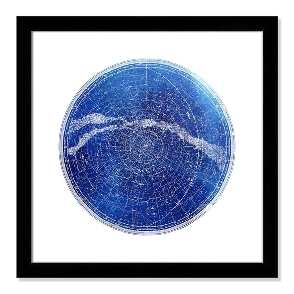 Celestial Galaxy