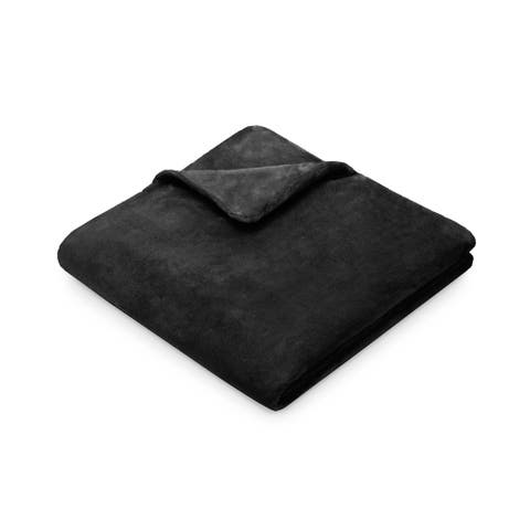 DreamLab Weighted Blanket Duvet Cover
