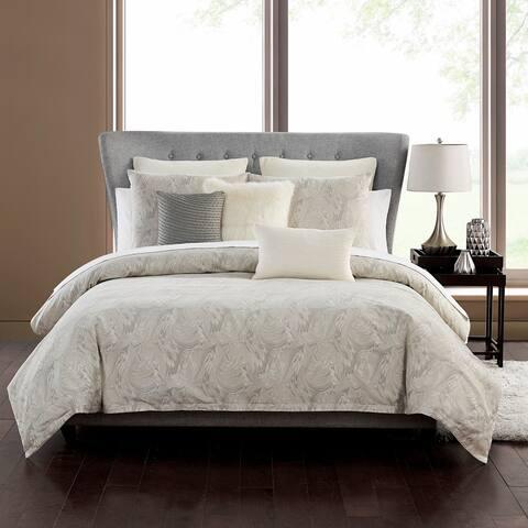 Highline Bedding Co Esme Comforter Set