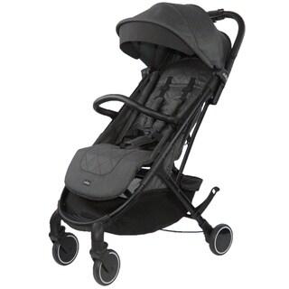 Shop Evezo Kalena Lightweight City Umbrella Baby Stroller