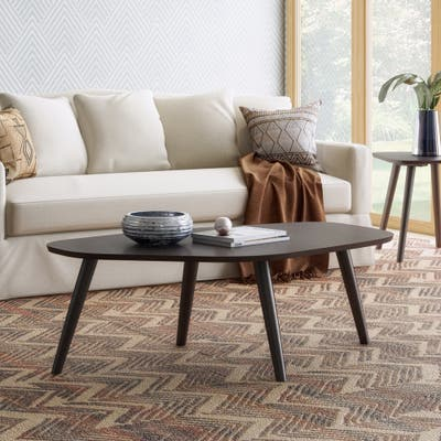 Specialty, Mid-Century Modern Living Room Furniture | Find Great ...