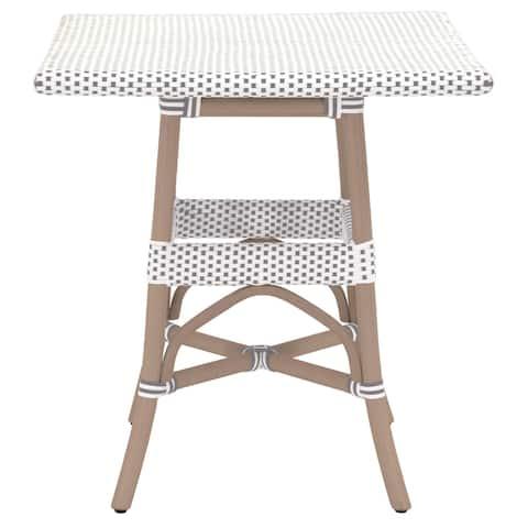 Celeste Square Dining Table